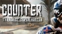 Counter Terrorist: Sniper Hunter Android Mobile Phone Game