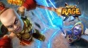 Heroes Rage Android Mobile Phone Game