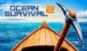 Ocean Survival 3D 2 Android Mobile Phone Game