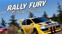 Rally Fury: Extreme Racing Android Mobile Phone Game