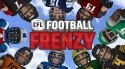 CFL Football Frenzy Android Mobile Phone Game