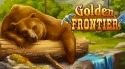 Golden Frontier Android Mobile Phone Game