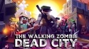 The Walking Zombie: Dead City Android Mobile Phone Game