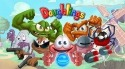 Doughlings Android Mobile Phone Game
