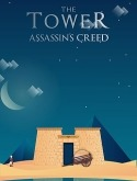 The Tower Assassin's Creed Android Mobile Phone Game