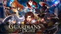 Guardians Of Light Android Mobile Phone Game