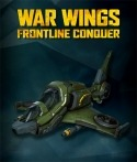 War Wings: Frontline Conquer Android Mobile Phone Game