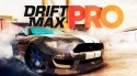 Drift Max Pro: Car Drifting Game Android Mobile Phone Game
