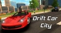 Drift Car City Simulator Android Mobile Phone Game
