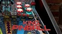 Pinball King Android Mobile Phone Game