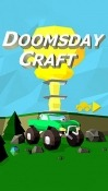 Doomsday Craft Android Mobile Phone Game