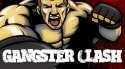 Gangster Clash: Mafia Fighter Android Mobile Phone Game