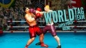 World Tag Team Super Punch Boxing Star Champion 3D Android Mobile Phone Game