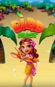 Bird Blast: Match 3 Island Adventure Android Mobile Phone Game