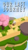 Our Last Journey Android Mobile Phone Game