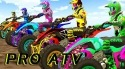 Pro ATV Android Mobile Phone Game