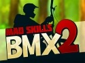 Mad Skills BMX 2 Android Mobile Phone Game