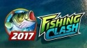 Fishing Clash: Catching Fish Game. Hunting Fish 3D Android Mobile Phone Game