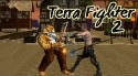Terra Fighter 2: Fighting Games Android Mobile Phone Game