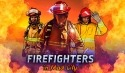 Firefighters In Mad City Android Mobile Phone Game