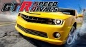GTR Speed Rivals Android Mobile Phone Game