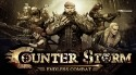 Counter Storm: Endless Combat Android Mobile Phone Game