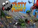 Tasty Planet Android Mobile Phone Game