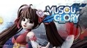 Musou Glory Android Mobile Phone Game