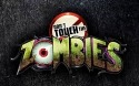 Don't Touch The Zombies Android Mobile Phone Game