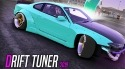 Drift Tuner 2019 Android Mobile Phone Game
