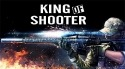 King Of Shooter: Sniper Shot Killer Xiaomi Mi Mix 2s Game