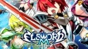 Elsword M: Shadow Of Luna Android Mobile Phone Game