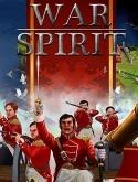 War Spirit: Clan Wars Android Mobile Phone Game