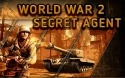 World War 2: WW2 Secret Agent FPS Android Mobile Phone Game