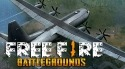 Free Fire: Battlegrounds Android Mobile Phone Game