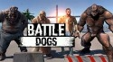 Battle Dogs: Mafia War Games Android Mobile Phone Game