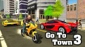 Go To Town 3 Android Mobile Phone Game