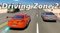 Driving Zone 2 Android Mobile Phone Game