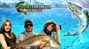 Fishing Simulator: Hook And Catch Android Mobile Phone Game