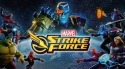 Marvel Strike Force Android Mobile Phone Game
