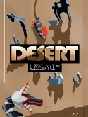 Desert Legacy Android Mobile Phone Game