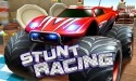 RC Stunt Racing Android Mobile Phone Game