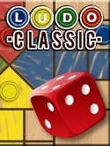 Ludo Classic Android Mobile Phone Game