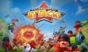 Fieldrunners Attack! Android Mobile Phone Game