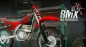 RMX Real Motocross Android Mobile Phone Game