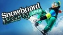 Snowboard Party: Aspen Android Mobile Phone Game