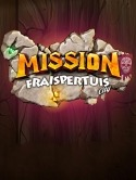 Mission: Fraispertuis City Panasonic Eluga Ray Max Game