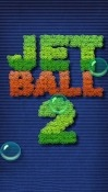 Jet Ball 2 Android Mobile Phone Game