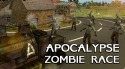 Race Killer Zombie 3D 2018 Android Mobile Phone Game