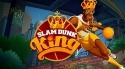 Slam Dunk King Android Mobile Phone Game